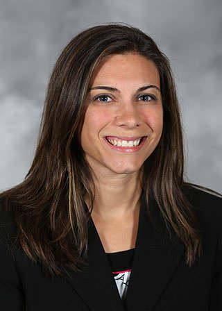 Jessica M Kanis, MD