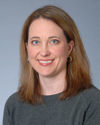 Kirsten M Kloepfer, MD, MS