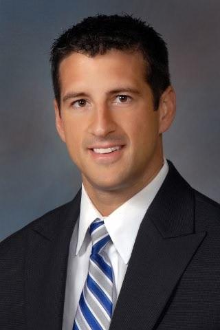 Greg E. Gaski, MD