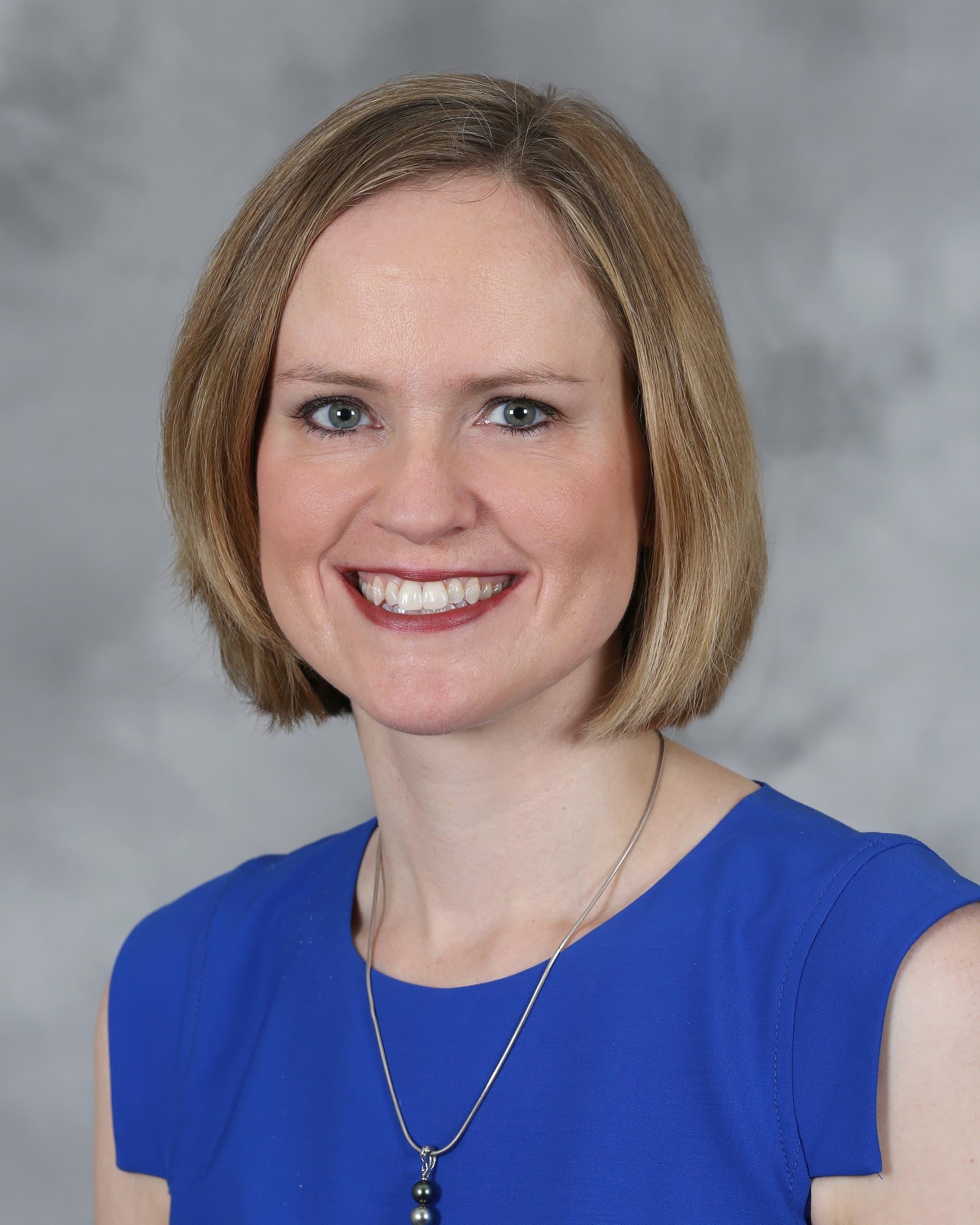 Katherine Hubert Chan, MD, MPH