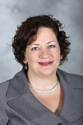 Sara J. Grethlein, MD