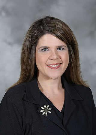 Cassie D Karlsson, MD