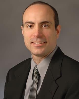 Matthew R Wanner, MD