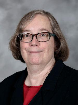 Susan J Sherman, MD