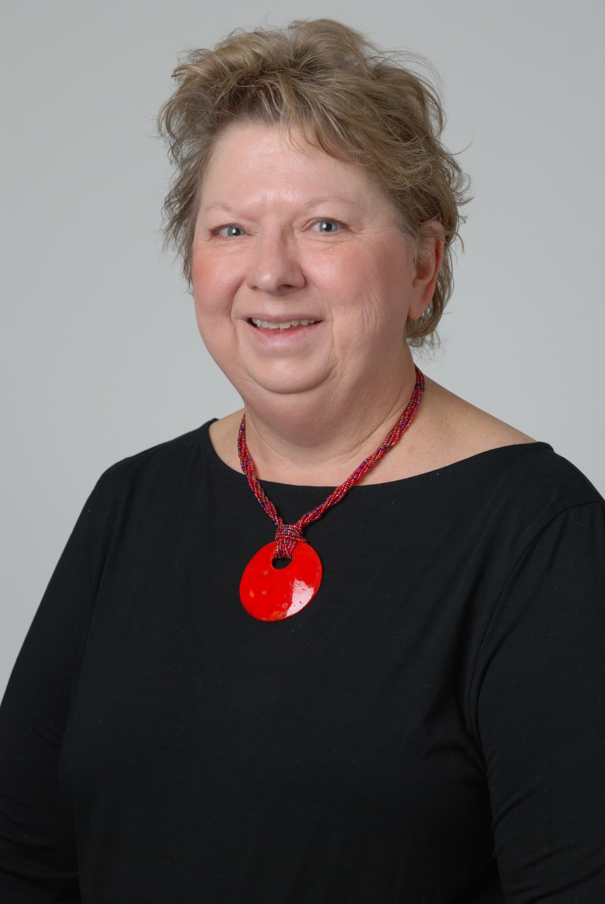 Deborah C Givan, MD