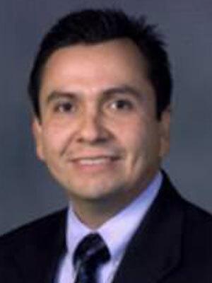 Javier F Sevilla, MD