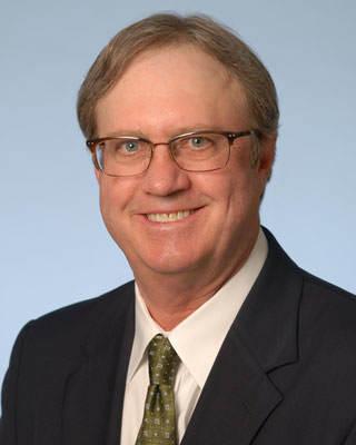 John D Emhardt, MD
