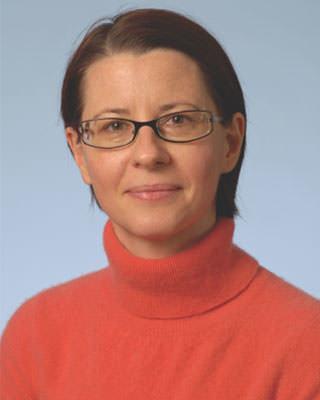 Gabriela I Centers, MD