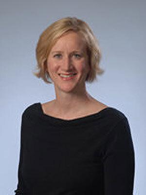 Jayme D Allen, MD