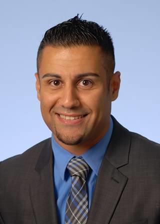Kamal M Abulebda, MD