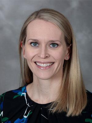 Sarah K Colvin, MD