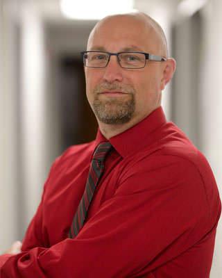 Robert M Schrock, NP