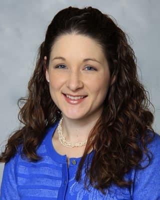 Emily L Mueller, MD, MSc, FAAP