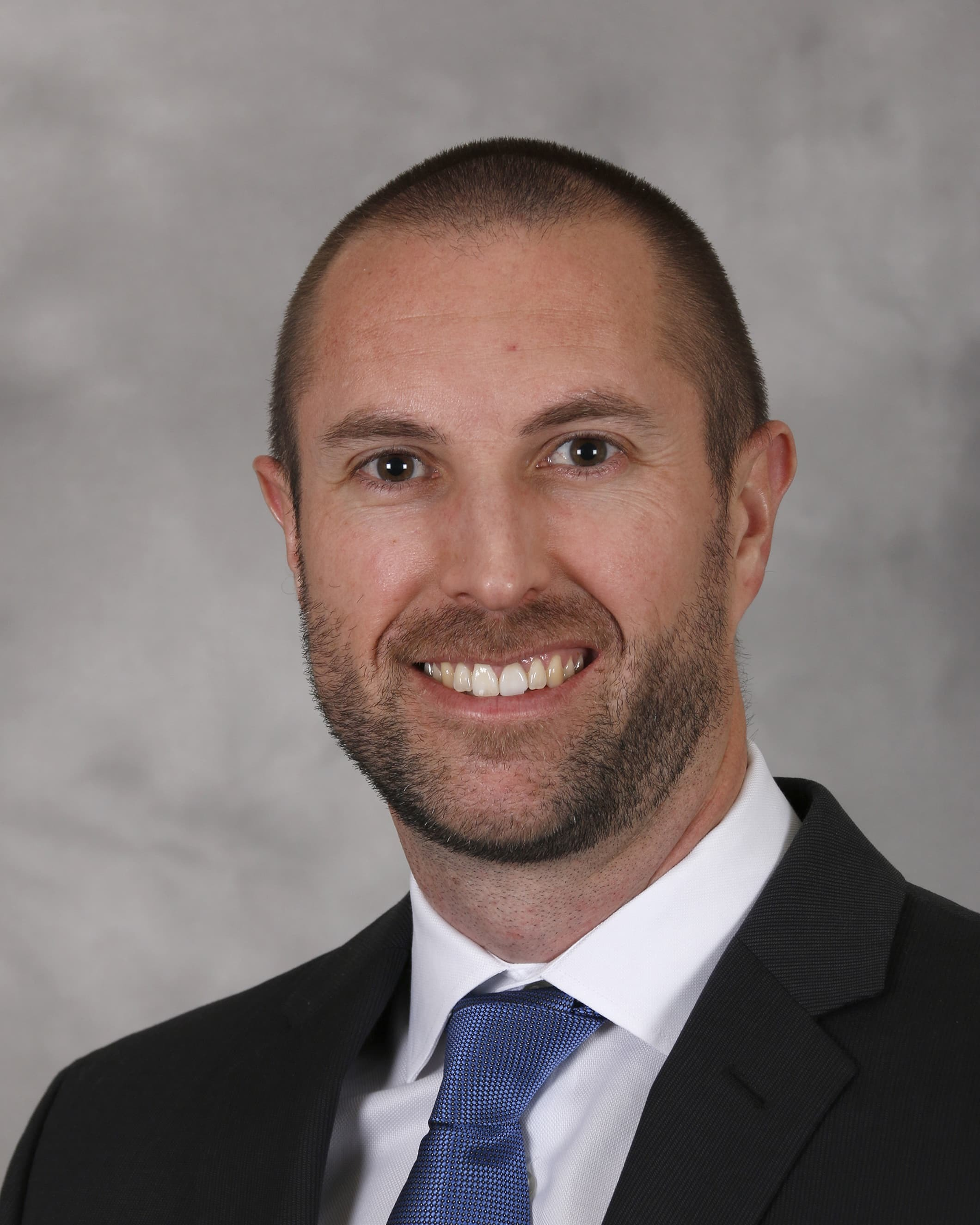 Ryan D Alexy, MD