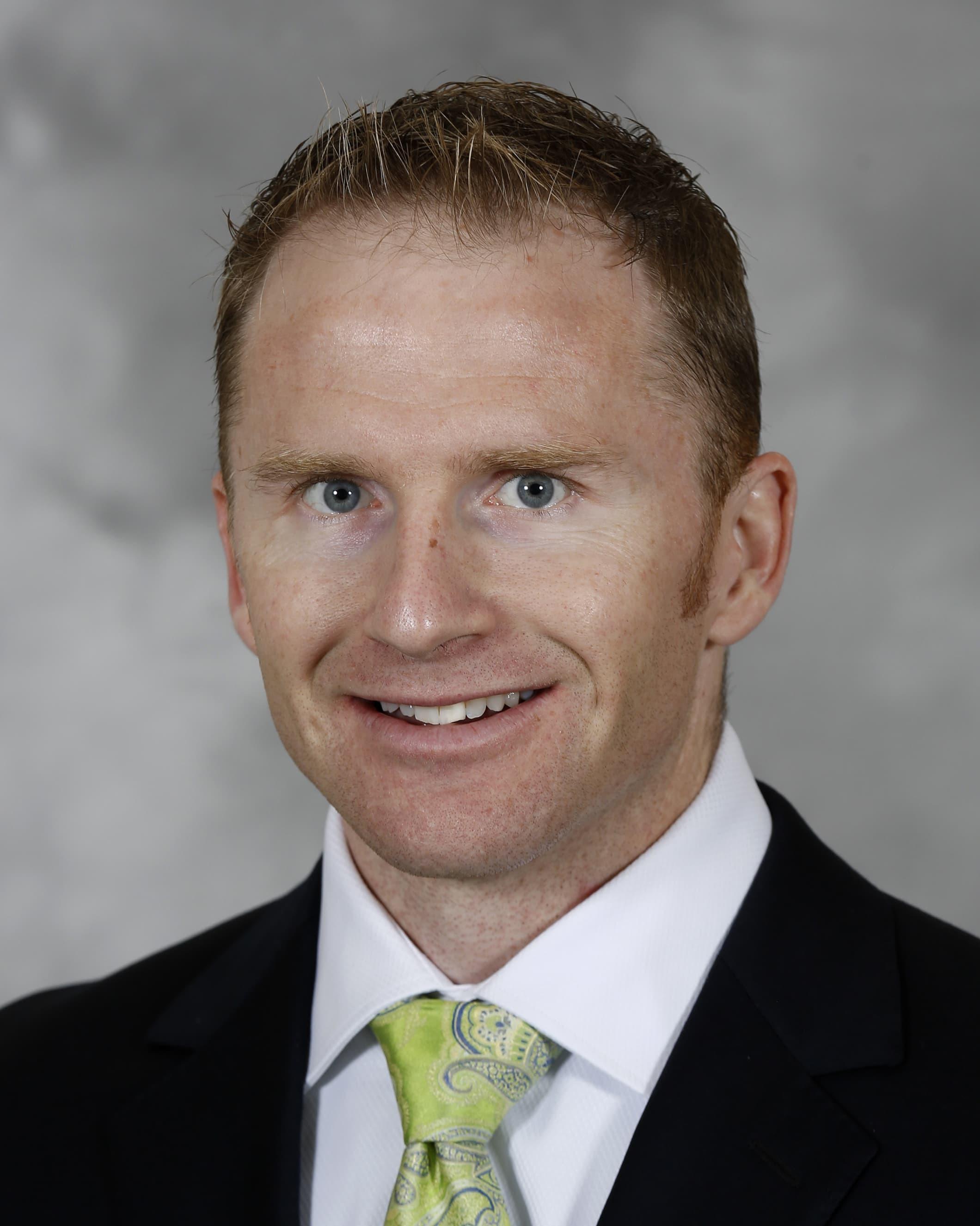 Rick F Nelson, MD, PhD