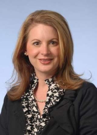 Sandra J Hoesli, MD
