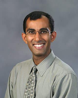 Jay R  Bhatt, MD | IU Health
