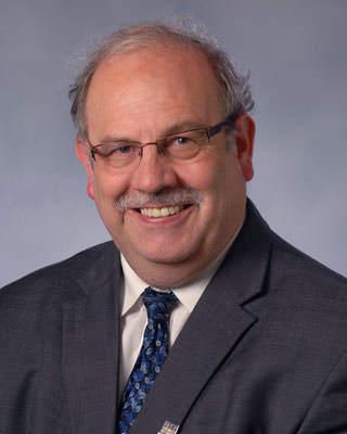D.  Wade Clapp, MD