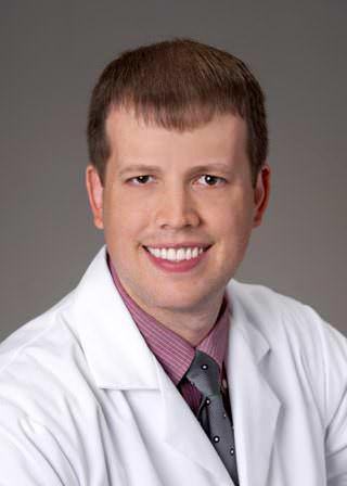 Gregory E Hanson, MD