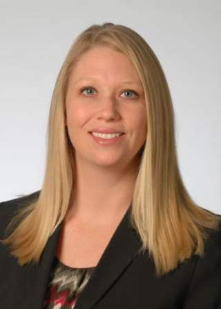 Rebecca H McNally Keehn, PhD, HSPP