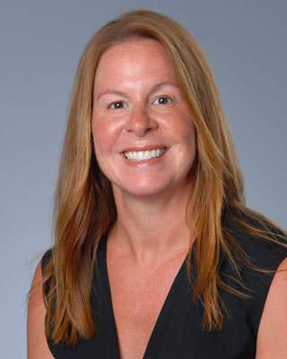 Jacquelyn E Allison, MD