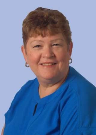 Roberta A Hibbard, MD