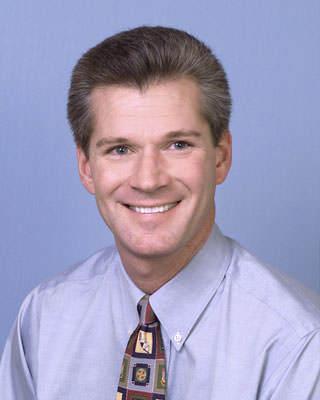 David E Hertz, MD