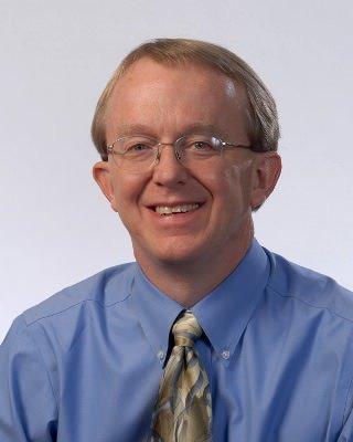 Thomas L Klausmeier, MD
