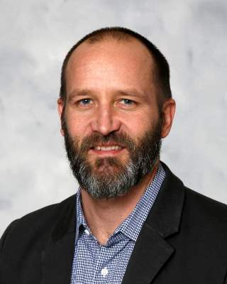 Matthew C Aalsma, PhD, HSPP