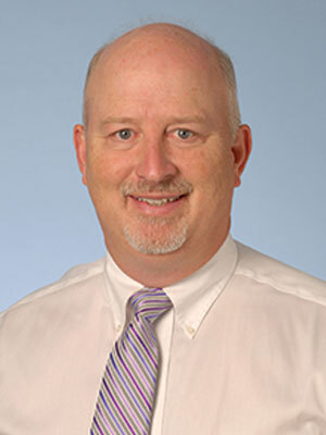 Jeffrey D Macke, MD