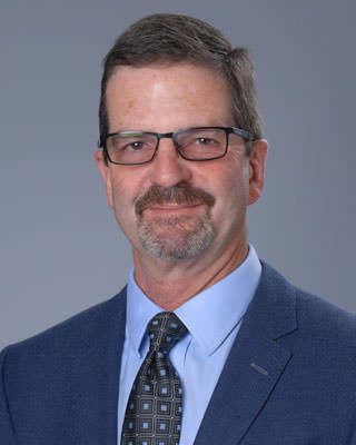 Robert G Presson, MD