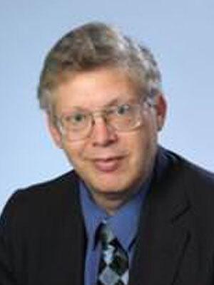 Bryan E Hainline, MD, PhD