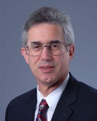 Bruce H Matt, MD, MSc,FAAP,FACS