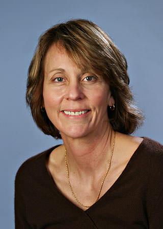 Gail H Vance, MD