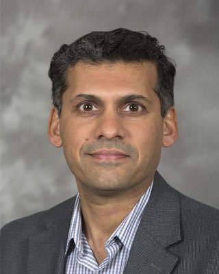 Girish S Rao, MD