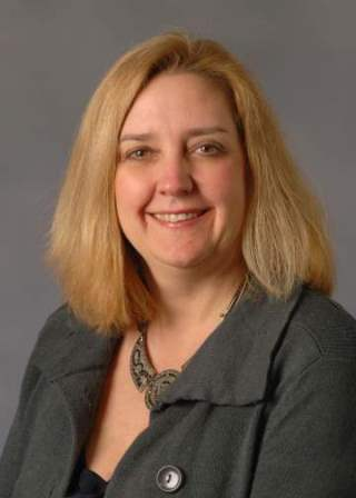 Elaine G Cox, MD