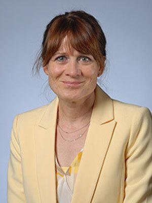 Kelda H Walsh, MD