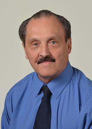 David H Porter, MD