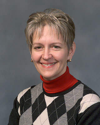 Deborah K Sokol, MD