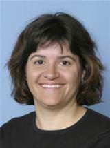 Beth A Barron, MD