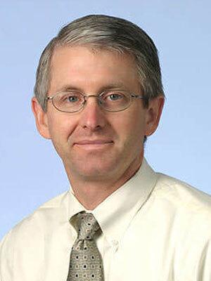 James D  Fleck, MD | IU Health
