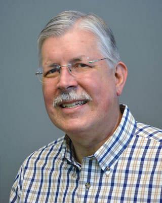 Garry D. Tinnes, MD