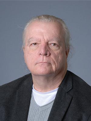 J. Dennis Fortenberry, MD, MS