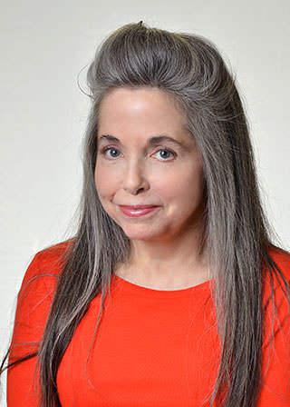 Gail  Stotsky, MD