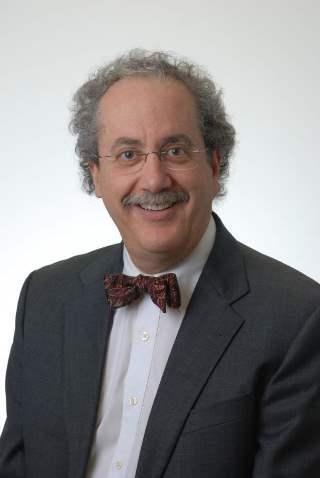 Jeffrey D Leiser, MD, PhD, PhD