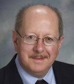 Steven R Lipp, MD, FAAP