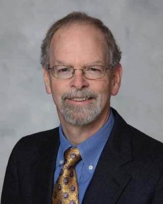 Kent A Robertson, MD, PhD, FAAP