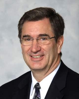 Frederick E Leickly, MD, MPH