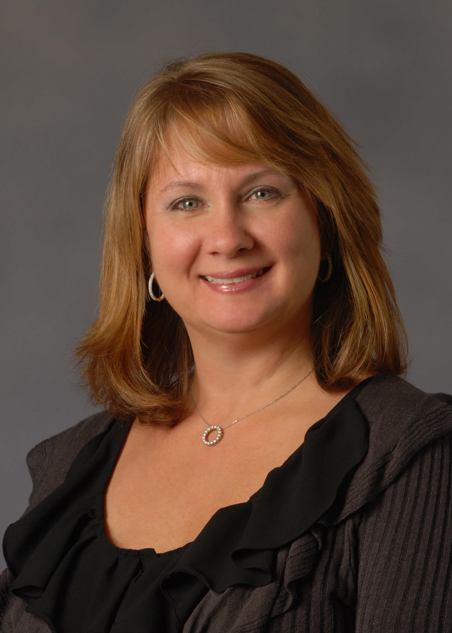 Annette S Foti, MD