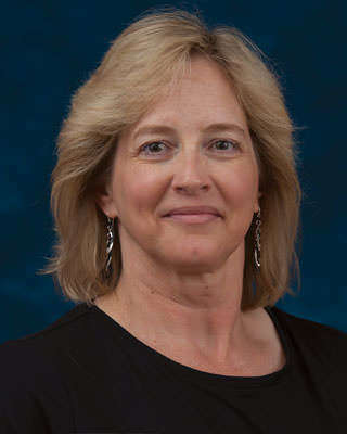 Rebecca S Rose, MD